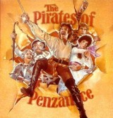"Students from across California are producing and performing ""The Pirates of Penzance"" in Santa Rosa Junior College's Summer Repertory Theatre Program. The students work long hours to bring the productions to life in a rotating cycle throughout the summer."