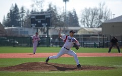 Bear Cubs keep rolling in shutout against College of the Redwoods; fourth in Big 8 play