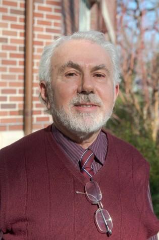 Civil rights advocate motivates SRJC