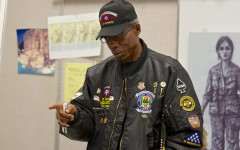 Reflections on Vietnam: Learning through the eyes of veterans