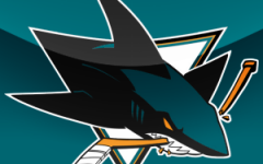 Sharks, all in or down and out