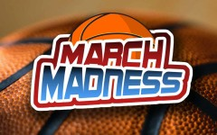 We are all mad here; March Madness is the greatest spectacle in American Collegiate sports, no other sporting event compares