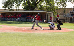 Bear Cubs Baseball: loses heartbreaking playoff series after a stellar regular sesason