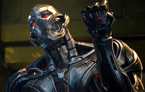Avengers: Age of Ultron Critical Review and Discussion