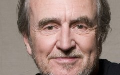 Remembering Wes Craven