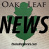 Oak Leaf News (News)