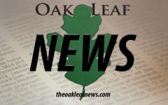 County renews free bus program