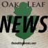 Oak Leaf News (News)