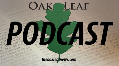 NHL Playoffs Recap 3 [Podcast]