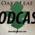 Oak Leaf News (Podcast)