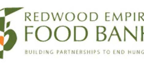 Redwood Empire Food Bank is now accepting fall donations