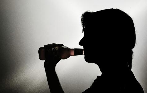 Alcohol scandal disrupts SGA
