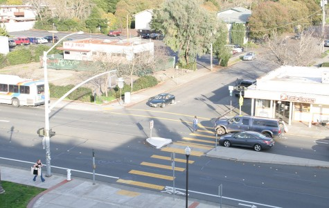 Investigation ongoing in SRJC hit and run case