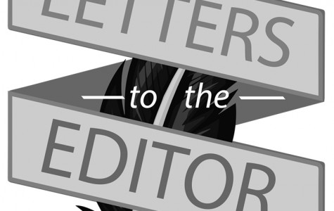 Letter to the Editor, Issue 3