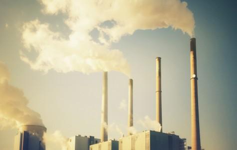 SRJC plans energy efficient future