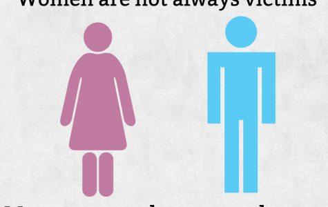 Gender fear: Women empowerment message enforces idea of fearing men