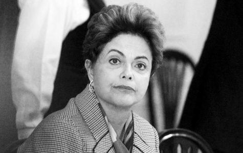 Brazil and US practice dark politics: Act locally to reclaim democracy