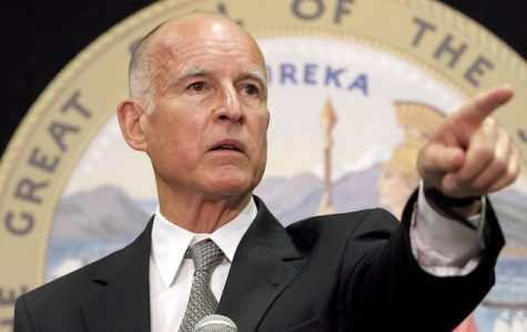 Governor signs higher education bills