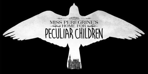 Peculiar family, peculiar film