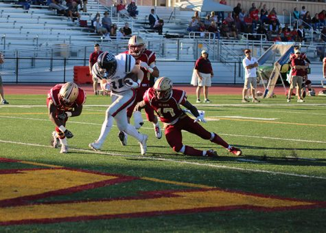 SRJC wins final regular season game but misses out on playoffs