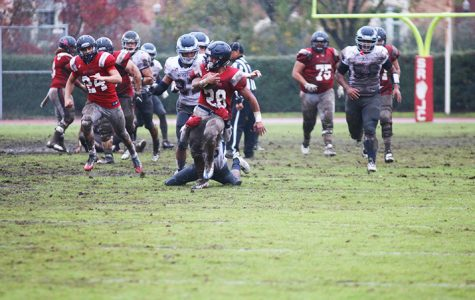 Bear Cubs end season with Gridiron Classic Bowl win