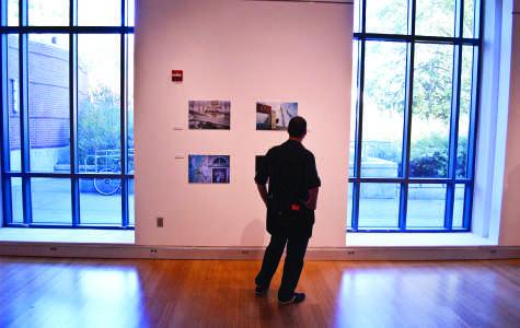 Art speaks beyond borders