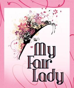 My Fair Lady keeps original script