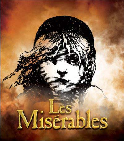 """Les Misérables"" delivers strong performance"