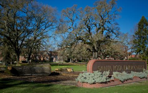 Race issues main focus in Black Student Union panel discussion