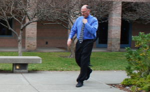 Holzworth receives four year prison sentence