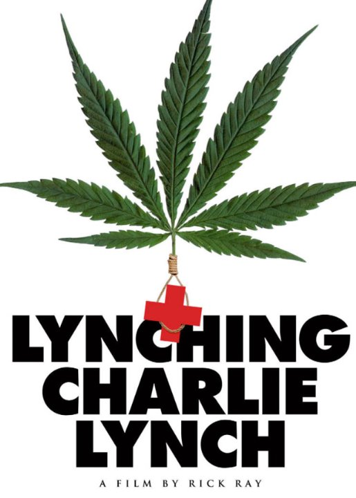 The film follows the life of Charlie Lynch after being monitored by the DEA for running a dispensary and being arrested.