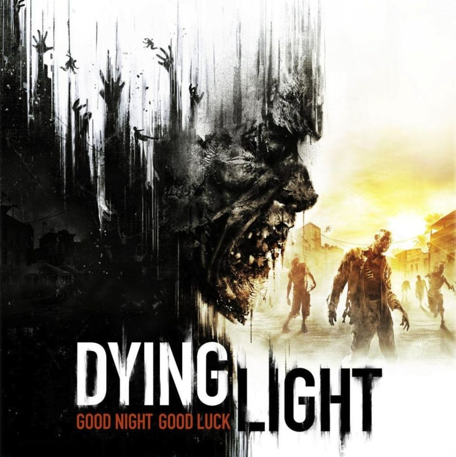 Dying Light, developed by Techland is a game for PC, PS4, and Xbox One.