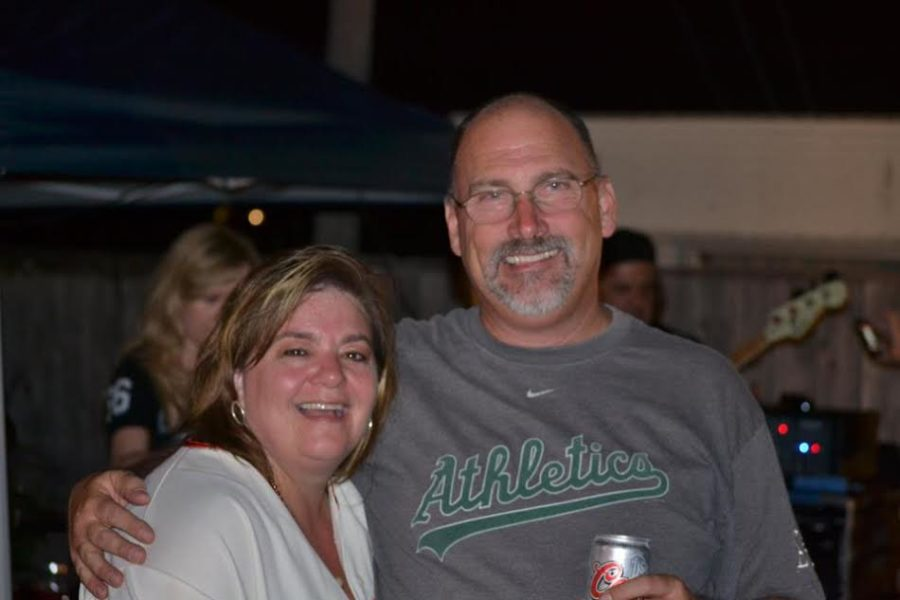 Karen and Jeffrey Holzworth are both found guilty and sentenced to years in jail.
