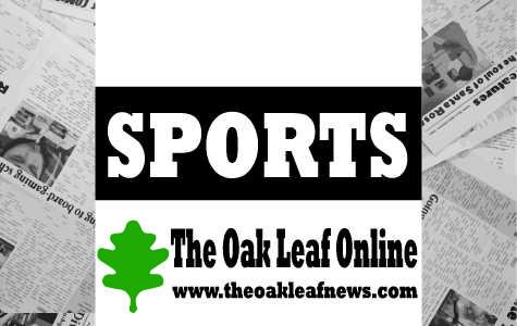 Oak Leaf Fantasy Football Outlook 2015