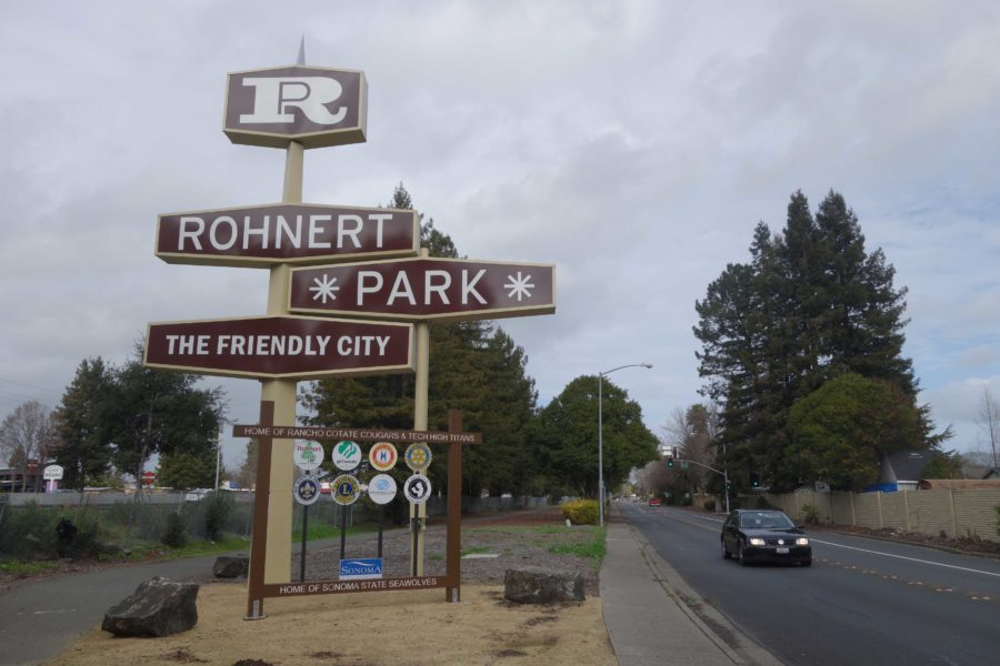 %22The+Friendly+City%22%2C+Rohnert+Park%2C+turned+out+to+be+not+so+friendly+to+the+SRJC+BSU.