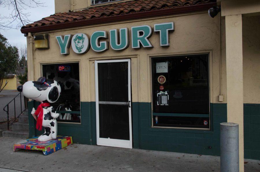 yogurt-farms