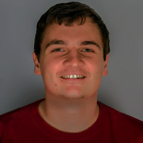 Kyle Schmidt