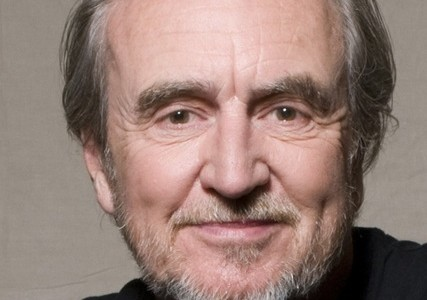 Wes Craven, known for