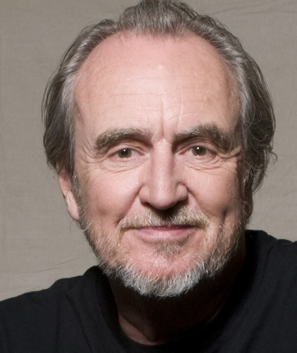 Wes Craven, known for A Nightmare on Elm Street and Scream died Aug. 30, 2015. He was 76.
