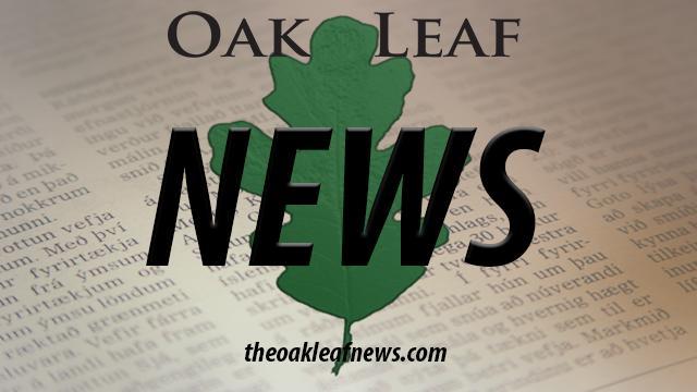 SGA votes against new position for Petaluma campus