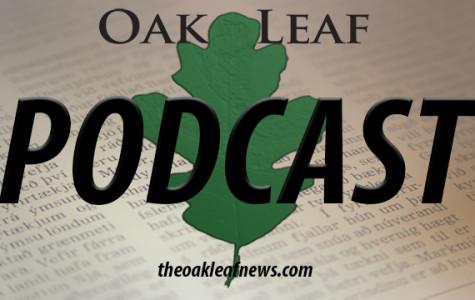NHL Playoffs Recap 3 [Podcast]