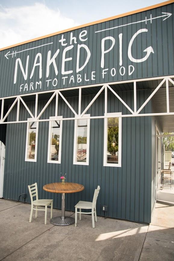 The+Naked+Pig+serves+all+local+farm+to+table+food.