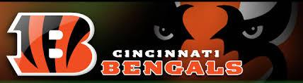 Cincinnati Bengals opinion