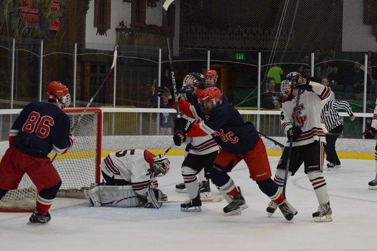 SRJC+Hockey+Athlete+Profile%3A+Stephen+Wolmarans