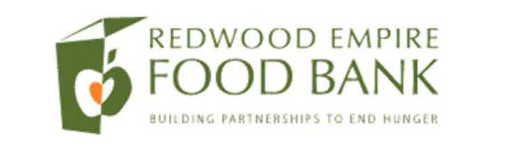 Redwood+Empire+Food+Bank+is+now+accepting+fall+donations
