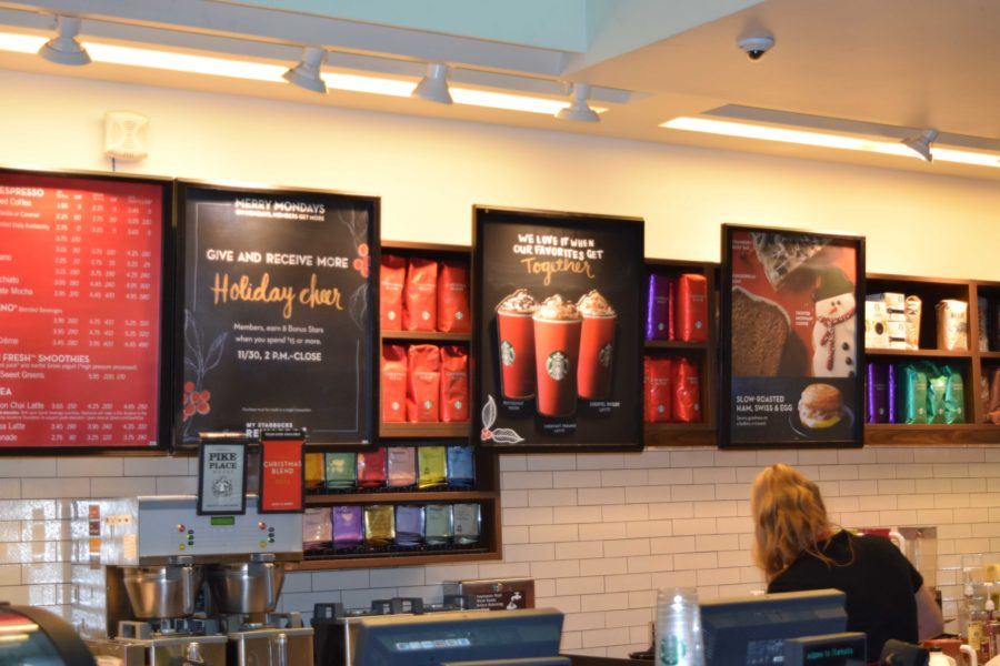 The Internet broke when Starbucks released its holiday neutral red cup.