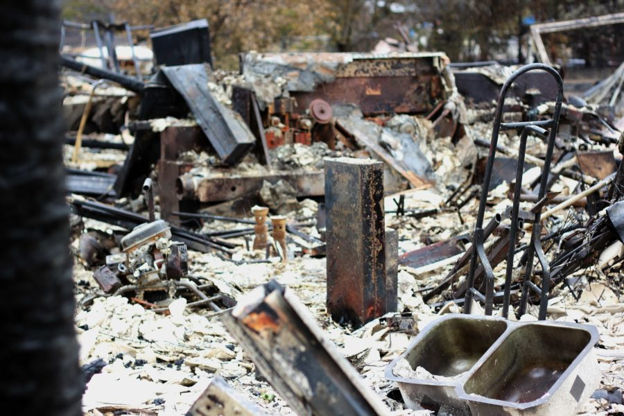 Rubble+and+ash+was+all+that+was+left+of+homes+in+Middletown+after+the+sweeping+flames+of+the+Valley+Fire.