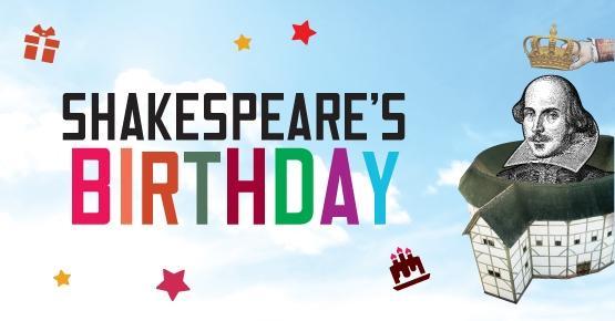 SRJC Celebrates Shakespeare - Emotional Creature