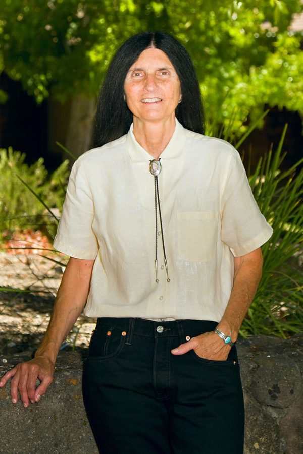 Dr.+Brenda+Flyswithhawks+has+been+everything+from+a+war+nurse+in+Vietnam+to+an+advocate+for+indigenous+people%27s+rights.+She+has+been+described+as+a+hands-on+teacher+who+never+hesitates+to+help+a+student+that%27s+struggling.