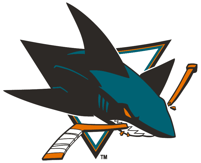 Sharks+Playoff+Report%3A+Sharks+destroy+Predators+5-0+in+Game+7
